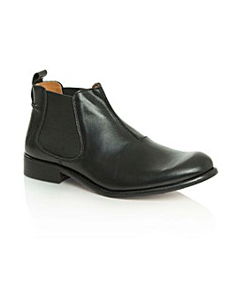 Fly London Waze Chelsea Ankle Boot
