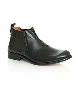 Fly London Waze Chelsea Ankle Boot
