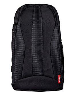Canon 300EG Digital SLR Gadget Bag