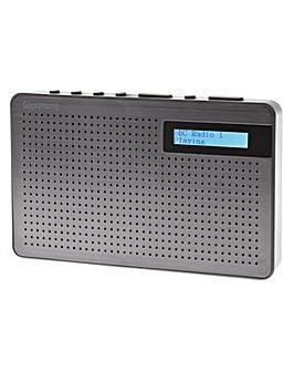 Goodmans GMR1886DAB DAB Radio