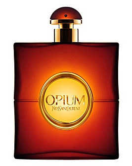 YSL Opium 50ml EDT