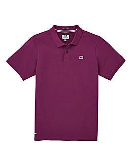 Weekend Offender Chilt Polo Regular