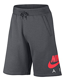Nike Sportswear Fleece Short