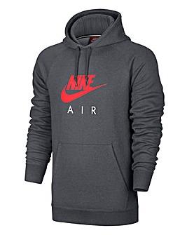 Nike Overhead Hoodie