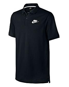 Nike Matchup Pique Polo