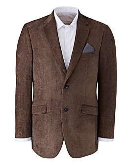 Skopes Sherwood Soft Touch Blazer Regula