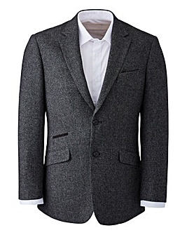 Skopes Dalton Blazer Regular