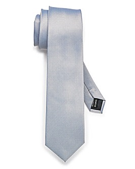 Kensington Fancy XL Tie