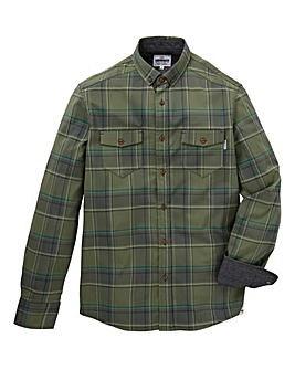 Mish Mash Axle Shirt Long