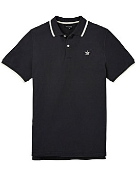 Firetrap Ronay Polo Regular