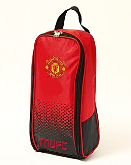 Football Team Boot Bag