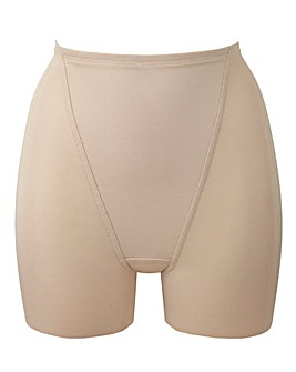 MAGISCULPT No VPL Thigh Shaper