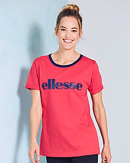 Ellesse Pack of 2 Tees