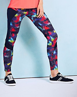 Ellesse Amazon Legging