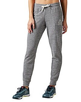Reebok El Prime Group Pant