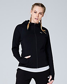 Puma Transition Jacket