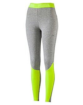 Puma Transition Leggings