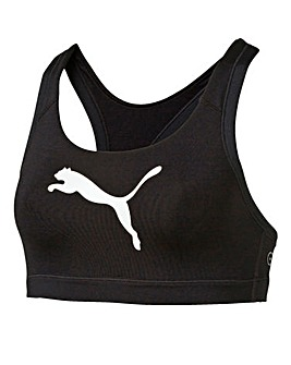 Puma Crop Top