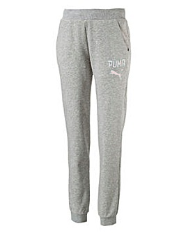 Puma Athletic Pants