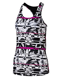 Puma Essential Tank Top