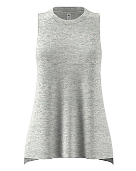 Adidas Sleeveless Top