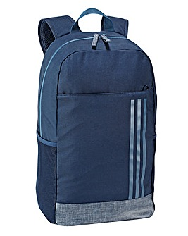 Adidas Classic 3 Stripes Bag