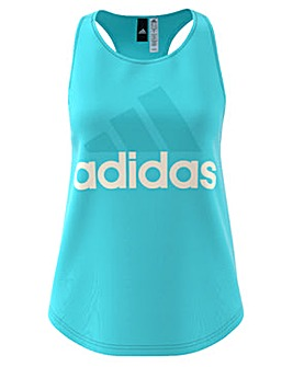 Adidas Logo Tank