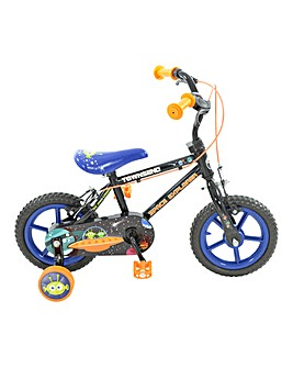 Townsend Space Explorer 12in Boys Bike