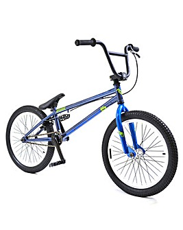 Muddy Fox Upsurge 20 Inch BMX