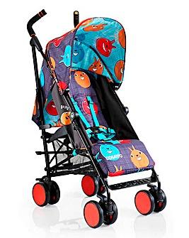 Cosatto Supa Go Hoppit Stroller