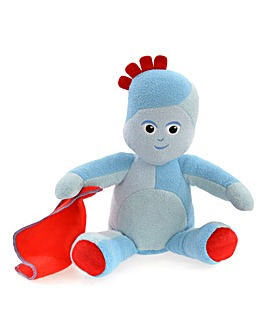 Sleep Tight All Night Igglepiggle