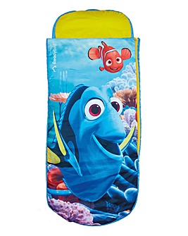 Finding Dory Junior ReadyBed