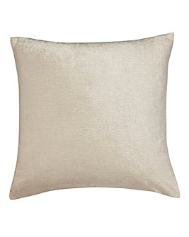 Lovelle Filled Cushion