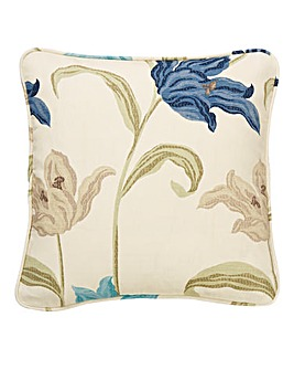 Kinsale Printed Cushions 18in Pk 2