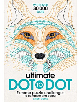ULTIMATE DOT TO DOT