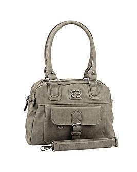 Enrico Benetti Toulon Handbag