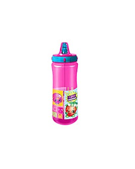 Shopkins Lunch Bag and Bottle.