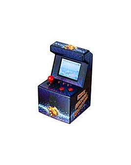 Red5 Desktop Arcade Machine.