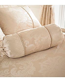 Balmoral Bolster Cushion