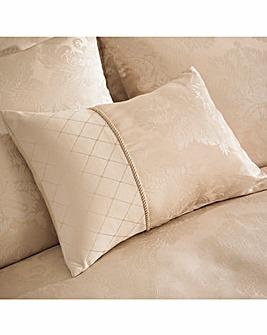 Balmoral Boudoir Cushion
