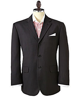 WILLIAMS & BROWN LONDON Suit Jacket Shor