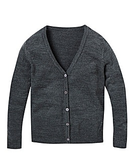 KD MINI Cardigan (4-7years)