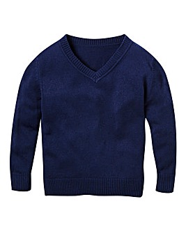 Unisex Jumper (4-7years)
