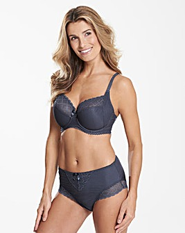 Pour Moi Electra Full Cup Wired Bra