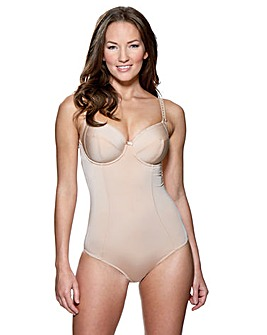 Charnos Superfit Everyday Bodyshaper