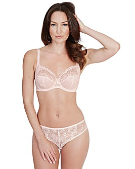 Charnos Bailey Full Cup Wired Bra