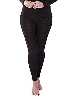Charnos Second Skin Thermal Leggings