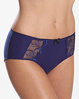 Bestform Santorini Shorts