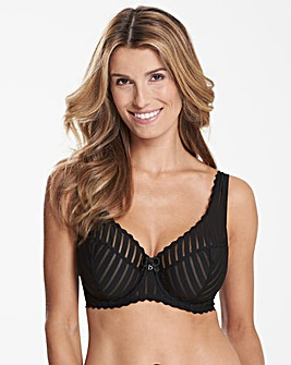 Bestform Stockholm Full Cup Wired Bra