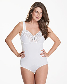 Miss Mary Jacquard Bodyshaper